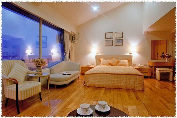 房間4.jpg