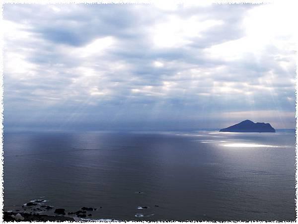 風景06.jpg