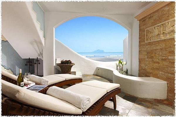 海神二樓陽台.jpg