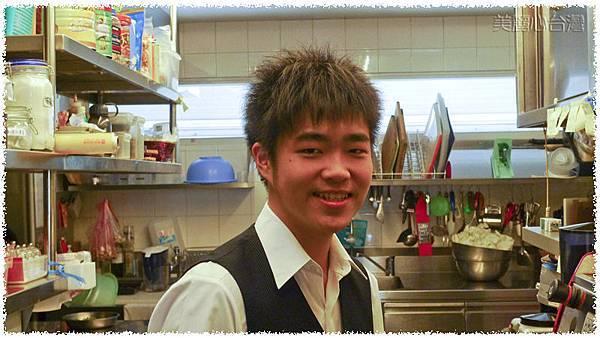 廚房02.jpg