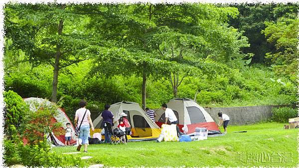 露營區02.jpg