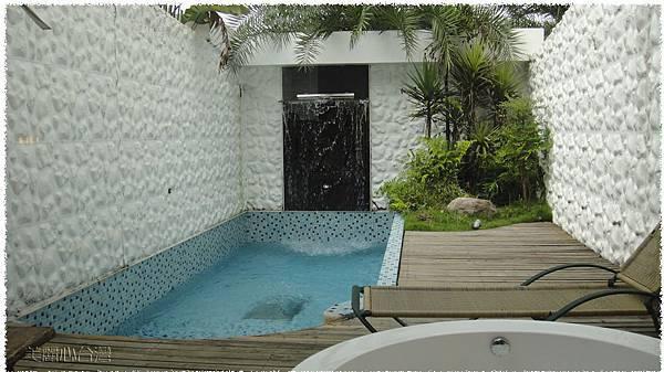 小型游泳池02.jpg