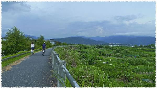 腳踏車步道01.jpg