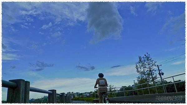 腳踏車步道03.jpg