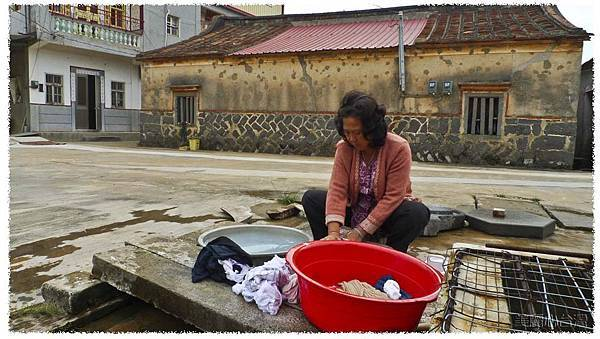 洗衣服01