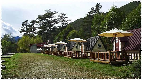 露營區02
