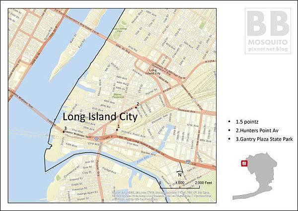 long_island_city