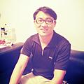 陳俊彥.jpg_effected.png