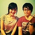 錄音室朋友2011-2.jpg