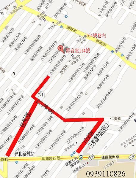 錄音室地圖.jpg