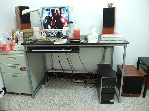 DSCF4909.JPG