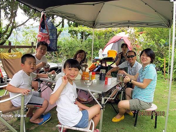 102-08-24 第一露 拉拉山夢想家 (71).JPG