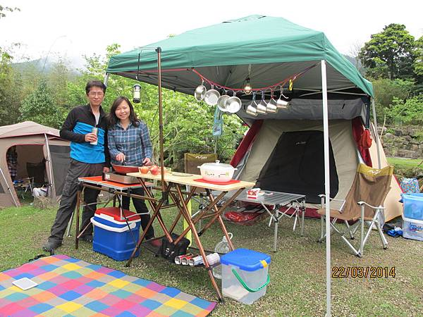 103-03-22 第9露南庄知泉營地 (61)
