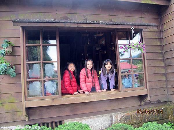 103-04-03 阿里山雲景之露 (23).JPG
