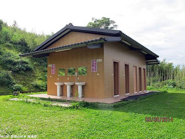 103-05-03 苗栗泰安逸視界  (12).JPG