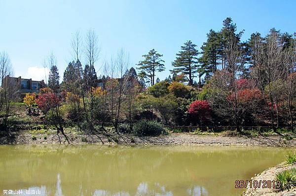 No 3 福壽山 (54).JPG