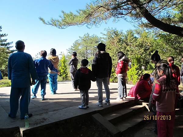 102-10-25_27 第3露 福壽山農場 (240).JPG