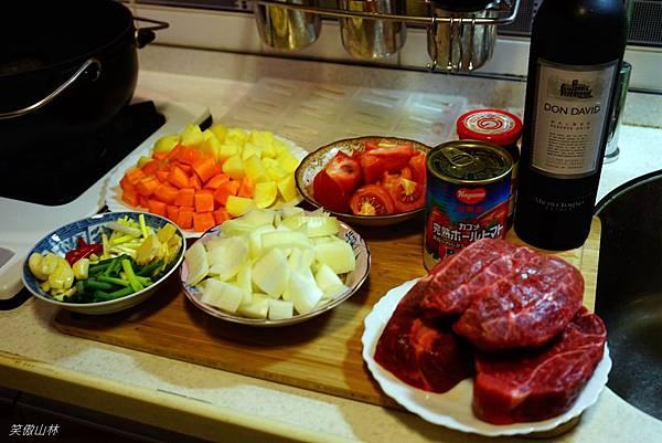 103-09-21 番茄燉牛肉 (1).jpg