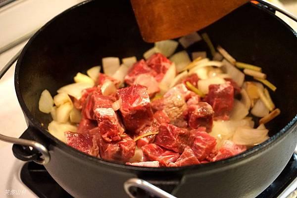 103-09-21 番茄燉牛肉 (4).jpg