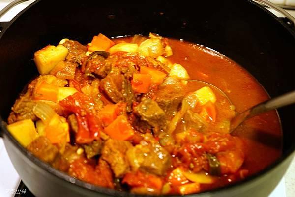 103-09-21 番茄燉牛肉 (15).jpg