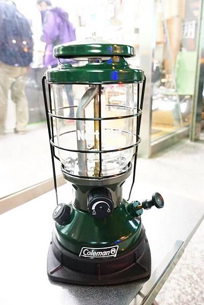 103-12-16 氣化燈初點燈 (27)
