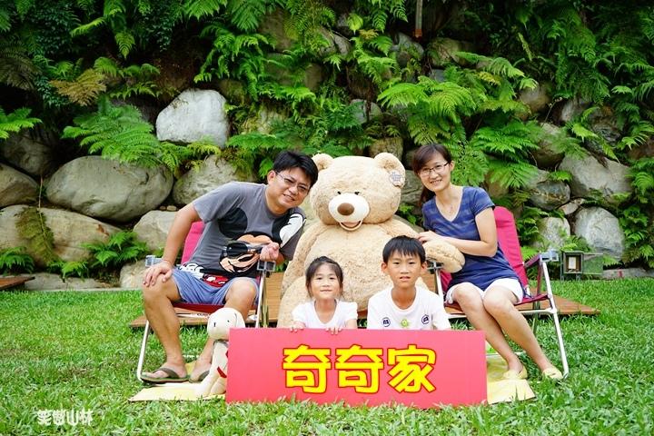 笑傲山林第45露_半月彎104-06-27 (124).jpg