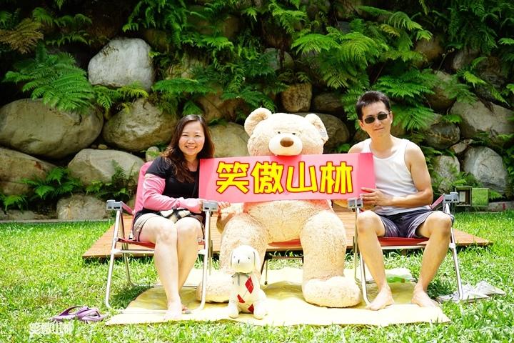 笑傲山林第45露_半月彎104-06-27 (127).jpg