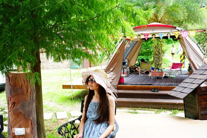 野漾露營會館 (24).jpg