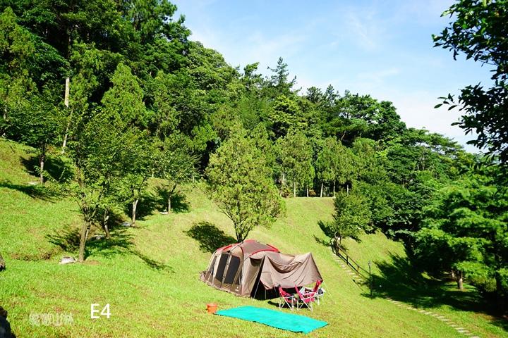 野漾露營會館 (125).jpg
