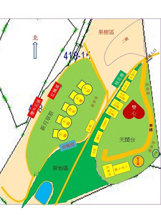 營位圖.jpg
