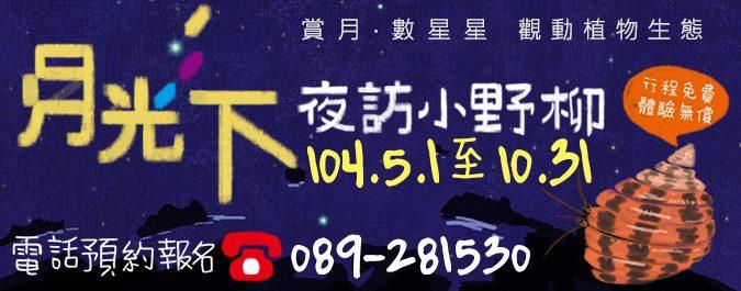 笑傲山林 台東小野柳 (17).jpg