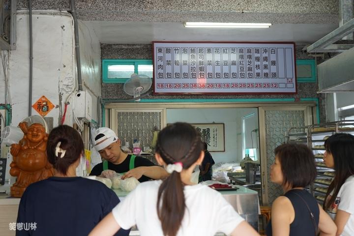 笑傲山林 台東小野柳 (106).jpg