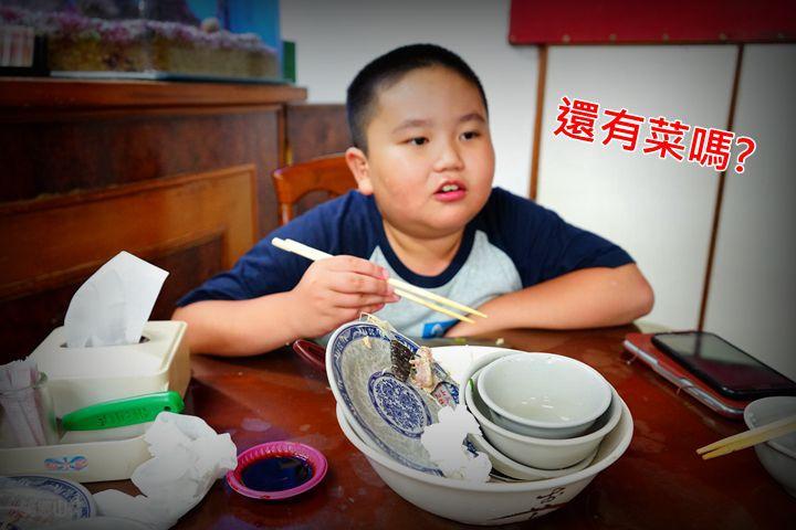 笑傲山林 台東小野柳 (146).jpg