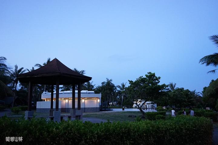 笑傲山林 台東小野柳 (148).jpg