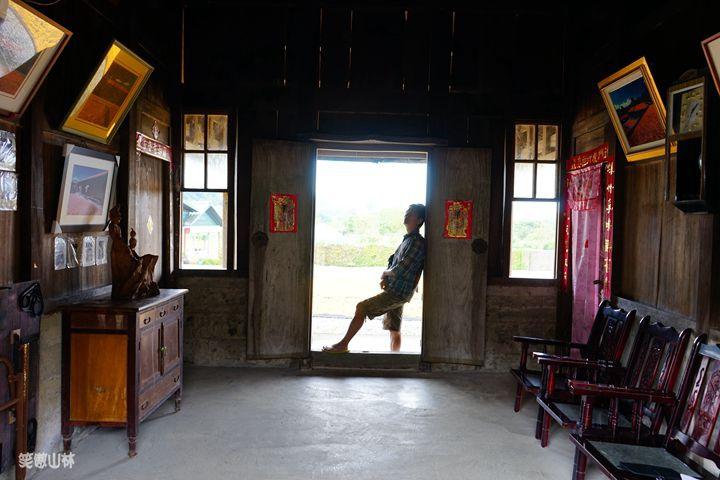 笑傲山林第52露 赤柯山_汪家古厝 (113).jpg