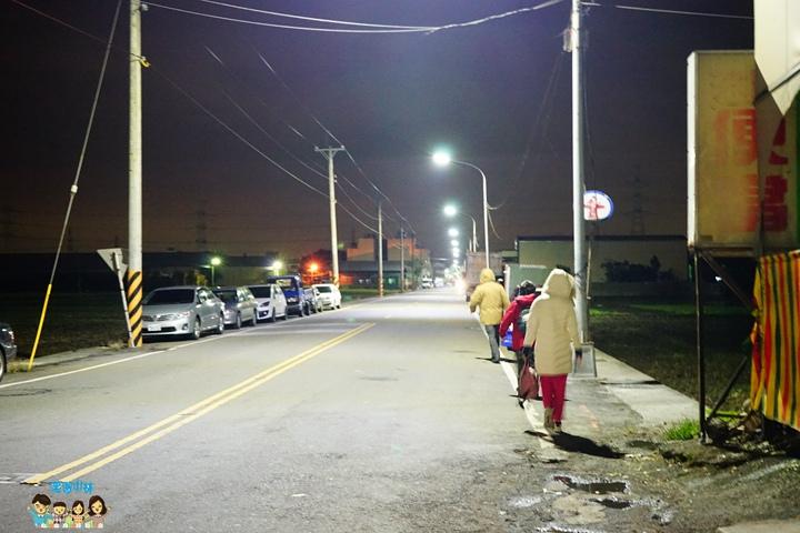 合歡山迎接霸王寒流 (6).JPG