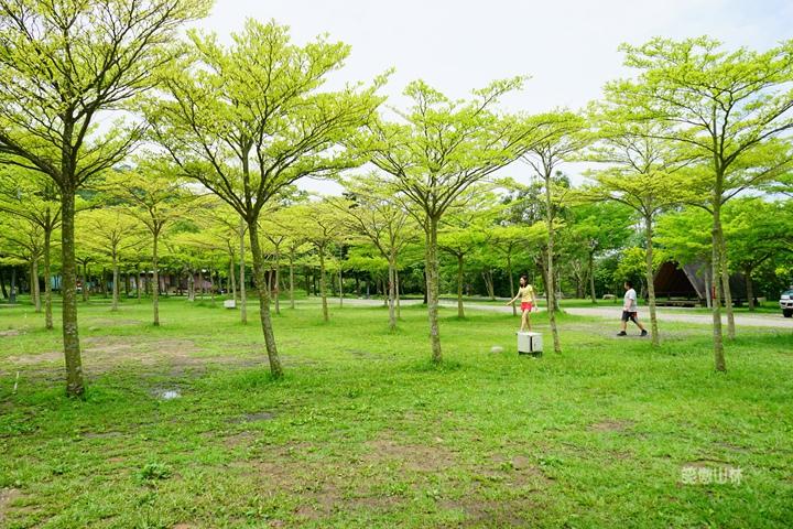 105-04-27 與東森幼幼台一起露營去 不遠山莊 (8).jpg