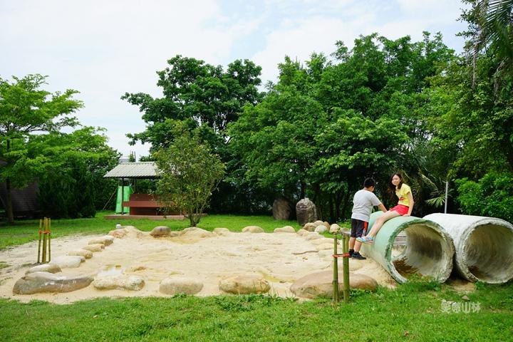 105-04-27 與東森幼幼台一起露營去 不遠山莊 (15).jpg