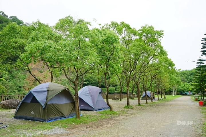 105-04-27 與東森幼幼台一起露營去 不遠山莊 (24).jpg