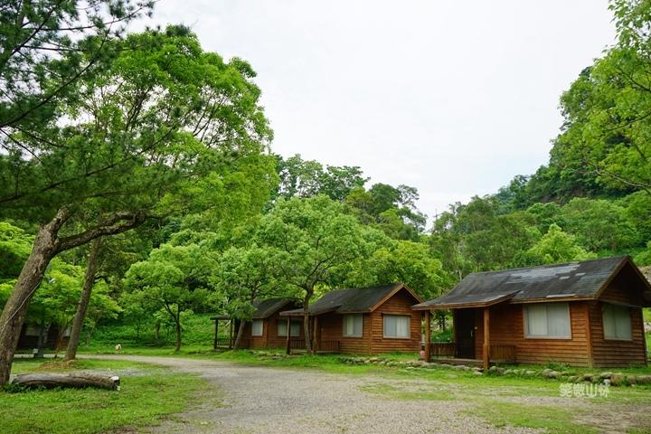 105-04-27 與東森幼幼台一起露營去 不遠山莊 (25).jpg