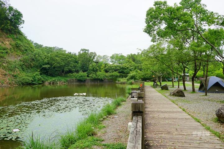 105-04-27 與東森幼幼台一起露營去 不遠山莊 (27).jpg