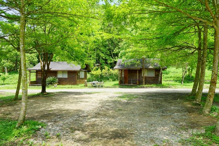 105-04-27 與東森幼幼台一起露營去 不遠山莊 (35).jpg