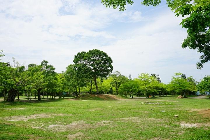 105-04-27 與東森幼幼台一起露營去 不遠山莊 (36).jpg