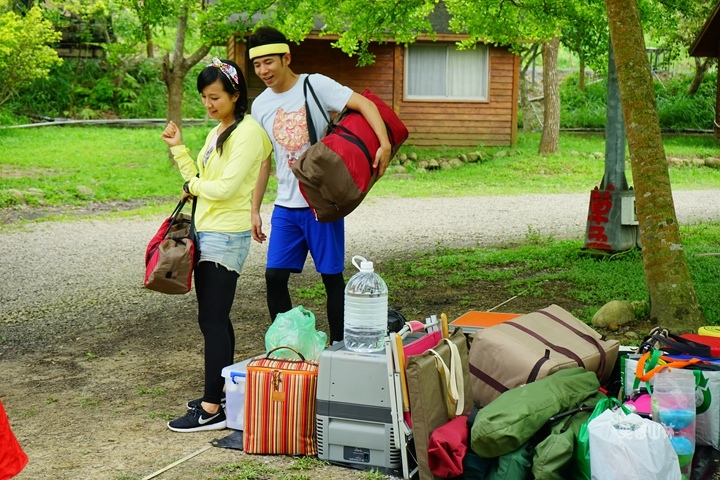 105-04-27 與東森幼幼台一起露營去 不遠山莊 (51).jpg