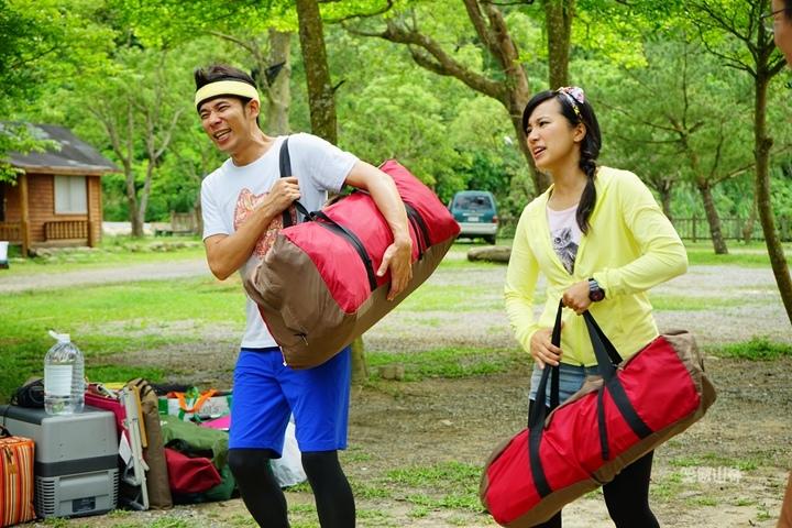 105-04-27 與東森幼幼台一起露營去 不遠山莊 (52).jpg