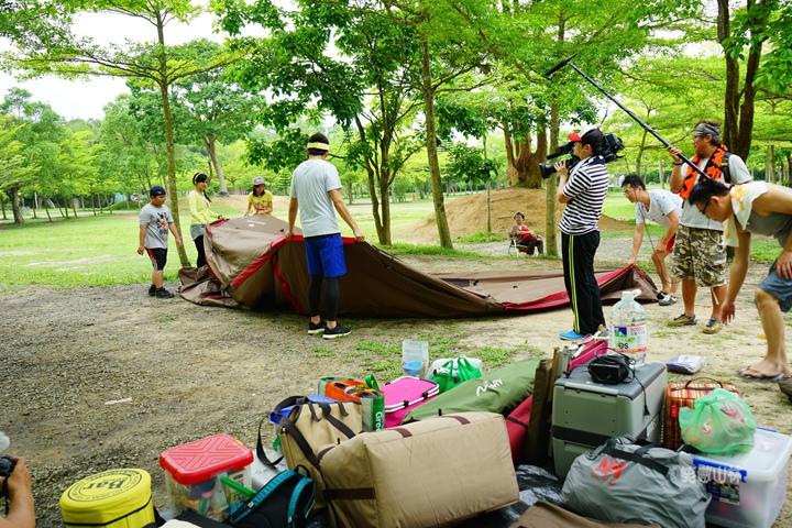105-04-27 與東森幼幼台一起露營去 不遠山莊 (68).jpg
