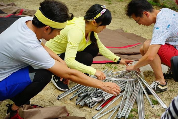 105-04-27 與東森幼幼台一起露營去 不遠山莊 (69).jpg