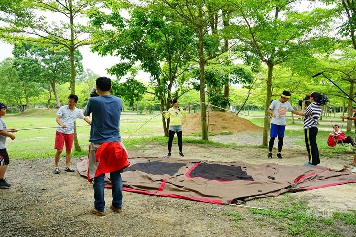 105-04-27 與東森幼幼台一起露營去 不遠山莊 (72).jpg
