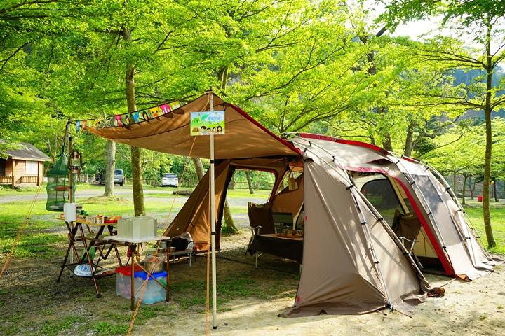 105-04-27 與東森幼幼台一起露營去 不遠山莊 (78).jpg