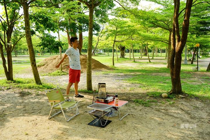 105-04-27 與東森幼幼台一起露營去 不遠山莊 (79).jpg